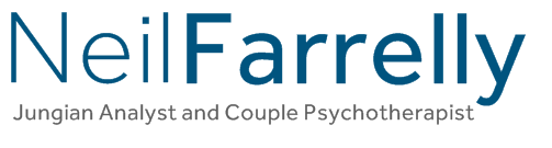 Neil Farrelly Therapist London EC | Bethnal Green